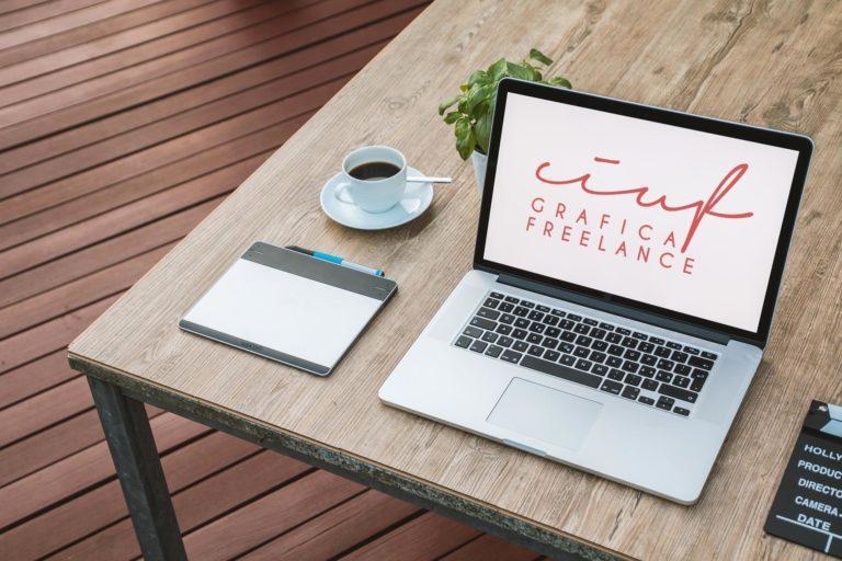Il laccio ha scelto me! Grafica CIUF è stata scelta per rifare il nuovo sito ufficiale della catena di negozi www.illaccio.it