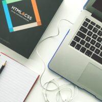 Approfitta delle promozioni per siti web a Verona! Contattami per un preventivo!