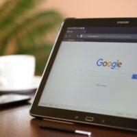 Perché creare un sito web aziendale